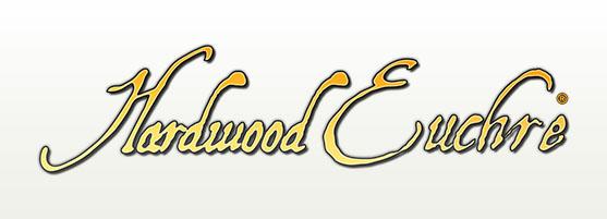 Hardwood Euchre